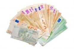 Займу денег, дам в долг, взять кредит наличными Украина